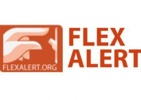 "Californian ""Flex"" Alerts increase AC to 26°C"